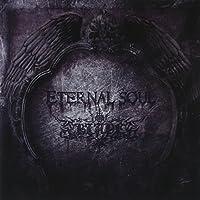 ETERNAL SOUL