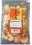 米菓一筋 お好み一番 80g