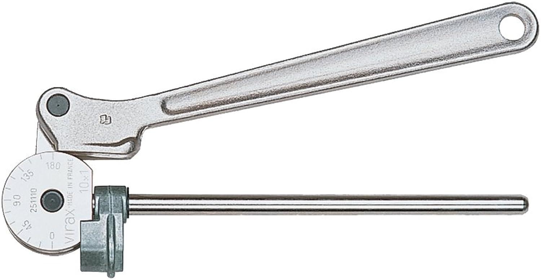 VBW Kupfer Rohrbiege Schlüssel,, B00FXEG6C4 | Fierce Kaufen