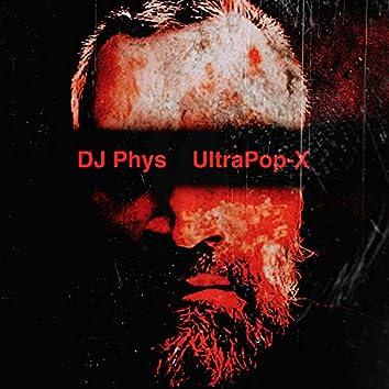 UltraPop-X