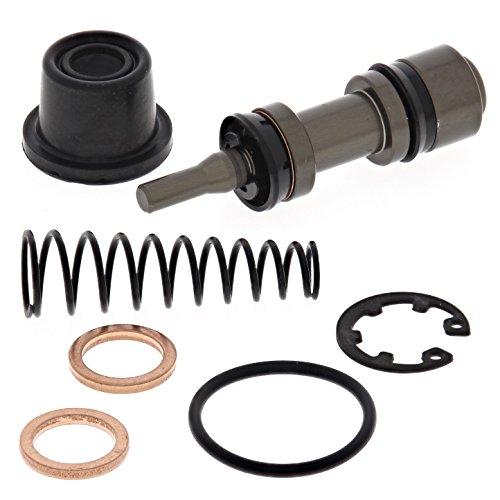 Kit réparation joint pompe de frein arrière All Balls 18-1028