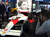 TAG Heuer, Tour Auto in France and more!