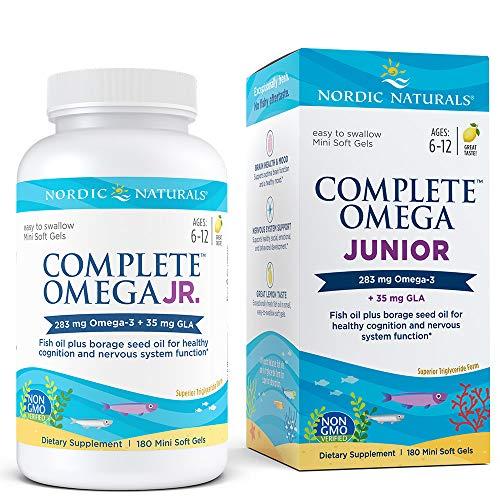 omega 3 child - 9