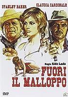 Fuori Il Malloppo [Italian Edition]