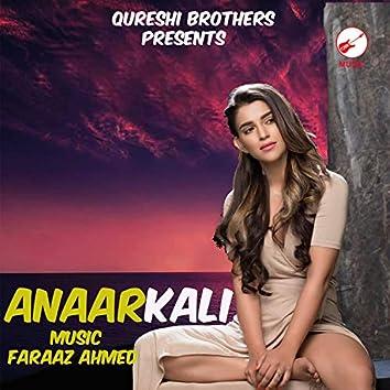 Anaarkali