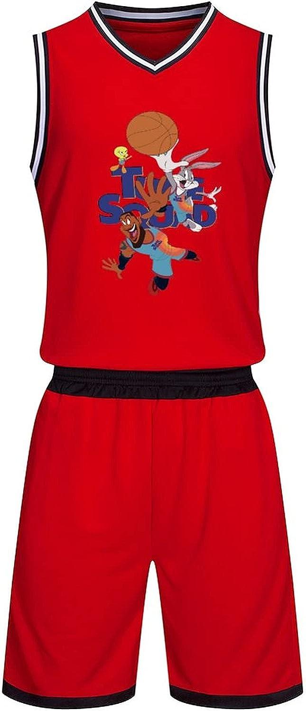 lowest price Ranking TOP10 Tu-ne S-quadBoys Sports T-shirt Sweatshirt Kids Basketball