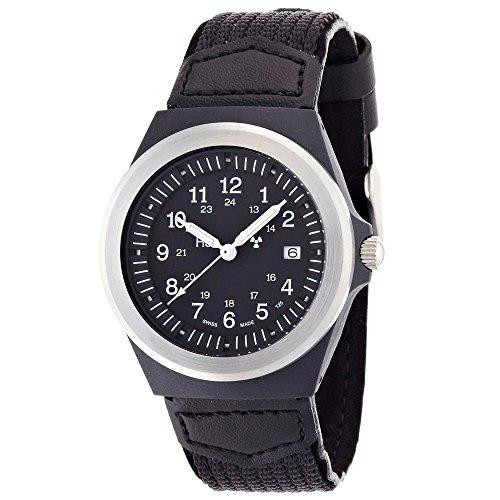 Traser P5900.506.33.11 - Armbanduhr