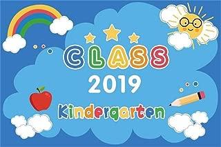 Best cartoon kindergarten graduation pictures Reviews