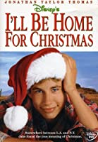I'll Be Home for Christmas [DVD] [Import]
