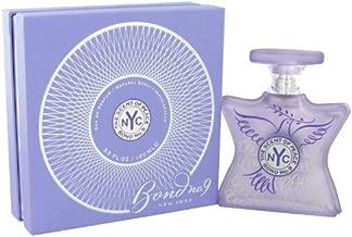 Best most popular bond 9 fragrance Reviews