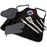 Tools Supply Cook Aprons