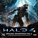 Halo 4 (Original Soundtrack), Vol. 2