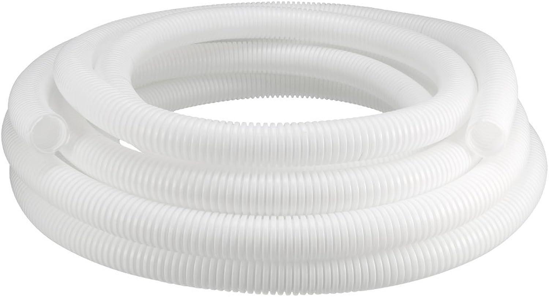 Sourcing map Wellschlauch Rohr für elektrische Verdrahtung 25M 25M 25M Länge 28,5mm Außendurchmesser DE de B07GZBTZJK | Das hochwertigste Material  5079d6