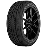 Yokohama 245/35R19 Tires - Yokohama 245/35R19 93Y Advan Sport A/S +