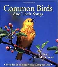 Best bird song identification cd Reviews