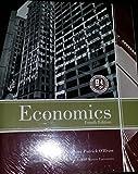 Economics Fourth Edition (Second Custom Edition for Robert Morris University)