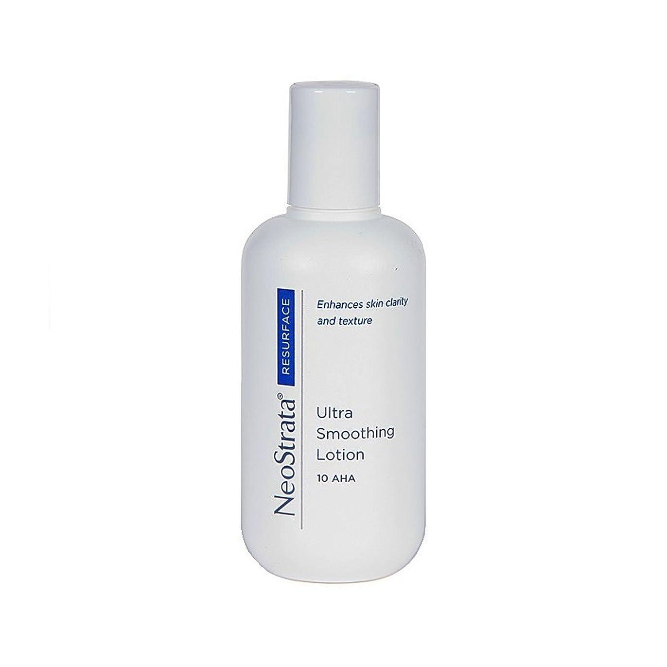 痛み雇った評判Neostrata Lotion Plus Exfoliant Moisturizing 200ml [並行輸入品]
