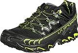 La Sportiva Ultra Raptor, Scarpe da Trail Running...