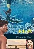 チコと鮫[DVD]
