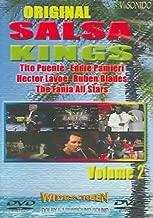 Original Salsa Kings Volume 2