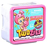 Twozies 57001Sorpresa Pack Figura de accin