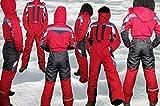 Moderei Auswahl an Schneeanzug   Schneeoverall Skianzug   Skioverall Snowboard Unisex   Jungen  ...