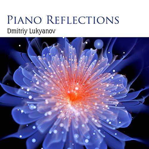 Dmitriy Lukyanov