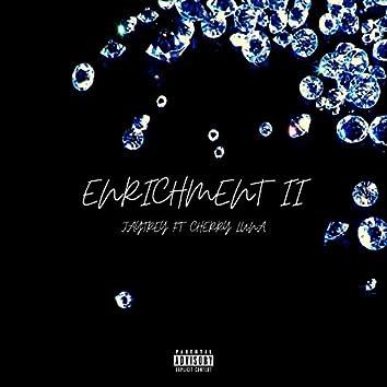 Enrichment II