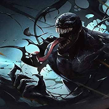 Venom: Let There Be Carnage (Epic Suite Version)