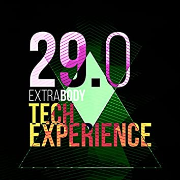 Extrabody Tech Experience 29.0