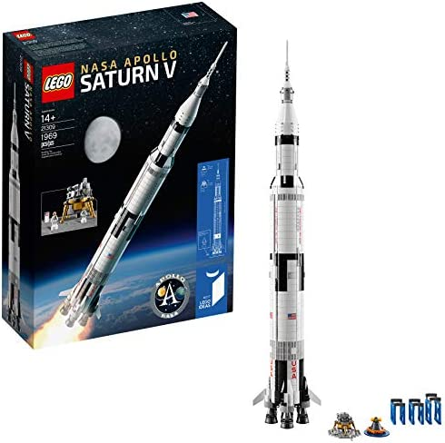 35% off select Building Sets from LEGO, Magna-Tiles, Playmobil and more