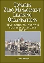 نحو خال ٍ من إدارة التعلم organisations