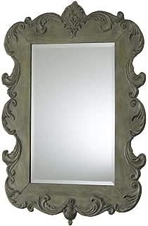 Cyan Design 01968 Vintage French Mirror (Renewed)