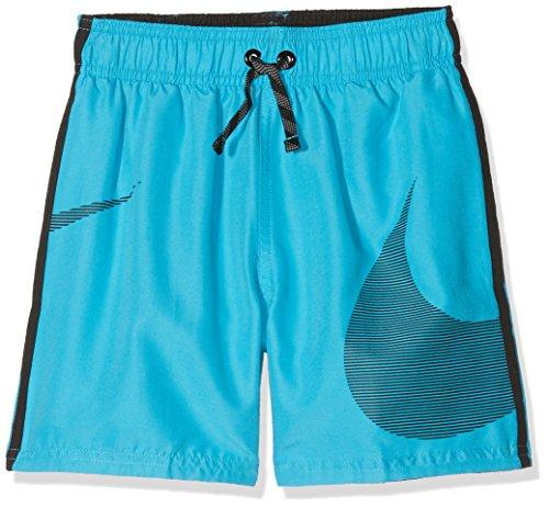 Nike Kinder Shorts Ness8653 430 L bunt