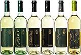 Weingut Achim Hochthurn Probierpaket Weißweine trocken bis feinherb