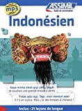 Indonesian (Conversation Guide Series) - Marie-Laure Beck-Hurault