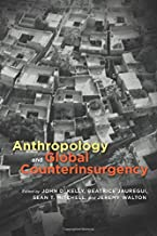 Best anthropology and global counterinsurgency Reviews