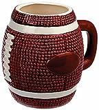 Authentic Sports Shop Sport Tassen (Kaffee Tasse/Bleistift Halter/Papier Gewicht): Baseball,...