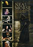 Neal Morse - Sola Scriptura and Beyond (NTSC) [Alemania] [DVD]