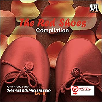 The Red Shoes Compilation