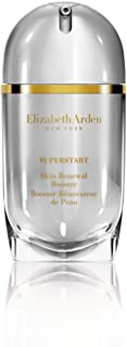 Elizabeth Arden SUPERSTART Skin Renewal Booster, 30ml