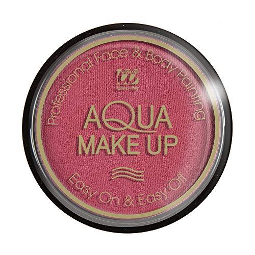 Widmann 9240K Aqua maquillage ROSE FUCHSIA 15 G