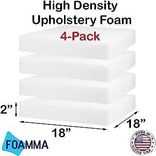 FOAMMA (4-Pack) 2
