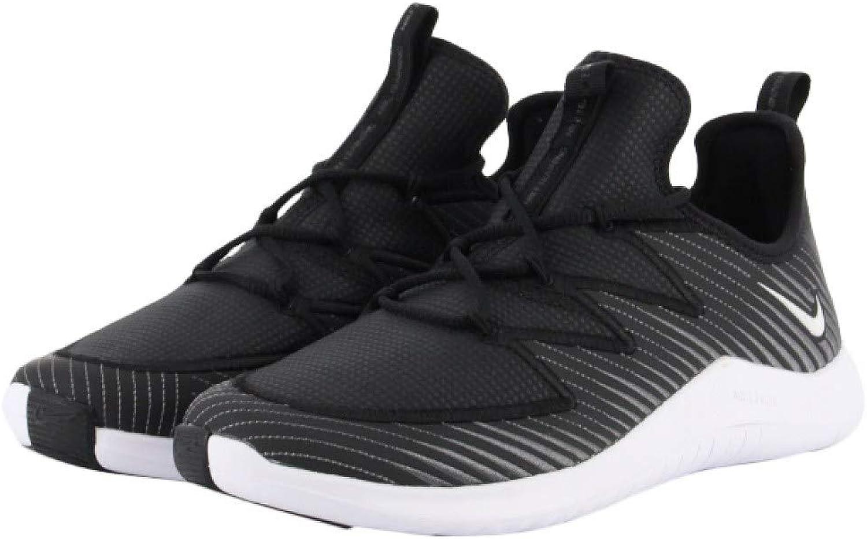 Nike Nike Nike Damen WMNS Free Tr Ultra Fitnessschuhe  2e71a0