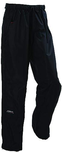 Dobsom Skye regendichte, séparable Pantalon Femme Taille  34