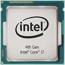 Intel Core i7-4700MQ Mobile Processor 2.4GHz 6MB Socket G3 CPU, OEM