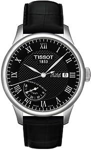 Tissot T-Classic Le Locle Mens Watch T0064241605300
