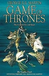 Game of Thrones Comic – Umsetzung eines Meisterwerks!