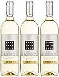 Brancaia Bianco Toscana IGT 201 2016 trocken (3 x 0.75 l)