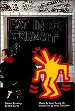 Art in Transit: Subway Drawings